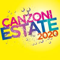 Various Artists - Canzoni Estate 2020 artwork