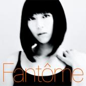[Download] Hanataba Wo Kimini MP3