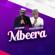 Mbeera - Levixone & Grace Morgan