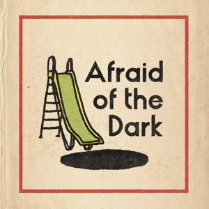 Chef'Special - Afraid of the Dark - Line Dance Music