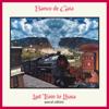 Banco de Gaia - Last Train to Lhasa (Radio Edit) artwork