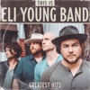 Eli Young Band - Love Ain't