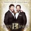 Michael Ball & Alfie Boe - I Believe artwork