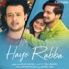 Hayo Rabba Single