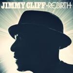 Jimmy Cliff - Children's Bread