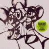 FRANCHISE (REMIX) [feat. Future, Young Thug & M.I.A.] - Single