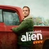 Resident Alien, Season 1 - Synopsis and Reviews