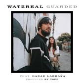 Watzreal;Danae Labraña - Guarded