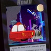 Rawll
