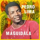 Pedro Lima - Cxi compa sá cá batéla