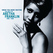 Ever Changing Times (feat. Michael McDonald) [Single Edit] - Aretha Franklin