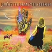 Brigitte DeMeyer - Ain't No Mister