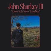 John Sharkey III - Shoot Out The Speed Cameras