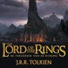 The lord of the rings - De terugkeer van de koning