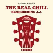 Richard Koechli - After Midnight