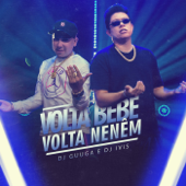 [Download] Volta Bebê, Volta Neném MP3