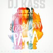 Scooby Doo Pa Pa (DJ Kass Official 2018 Mix) - Dj Kass