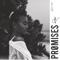 download mp3 dan video AGNEZ MO - Promises  Remix