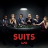 Suits, Season 8 - Synopsis and Reviews