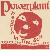 Powerplant - Snake Eyes
