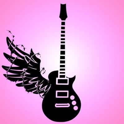 Ravens Rock - Polozheniye (Instrumental Guitar) Chords ...