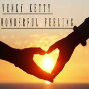 Wonderful Feeling - Venky Ketty - Venky Ketty