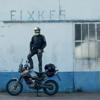 Fixkes - Dardennen kunstwerk