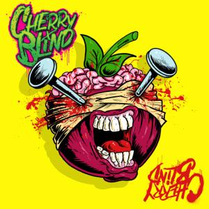 Cherry Blind - Cherry Blind