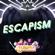 Escapism (feat. Zach Callison, AJ Michalka & Grace Rolek) - Steven Universe