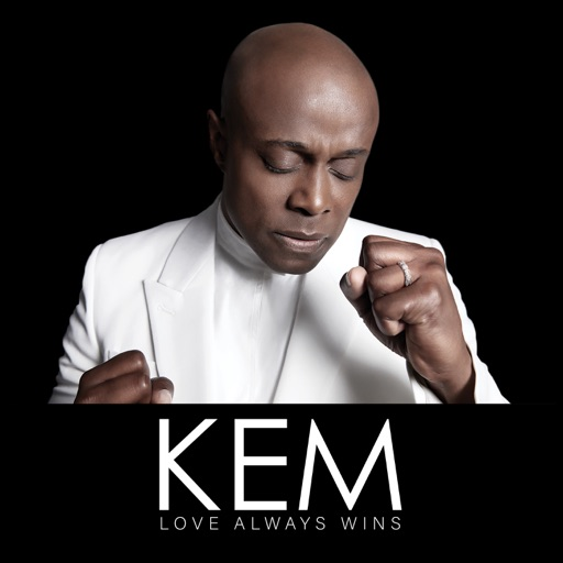 Art for Not Before You by Kem