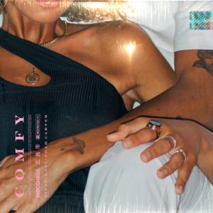 Sivas, Kesi & Noah Carter - COMFY