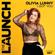 Olivia Lunny - I Got You (The Launch Season 2)
