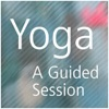 Yoga a Guided Session