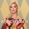 Empowered EP