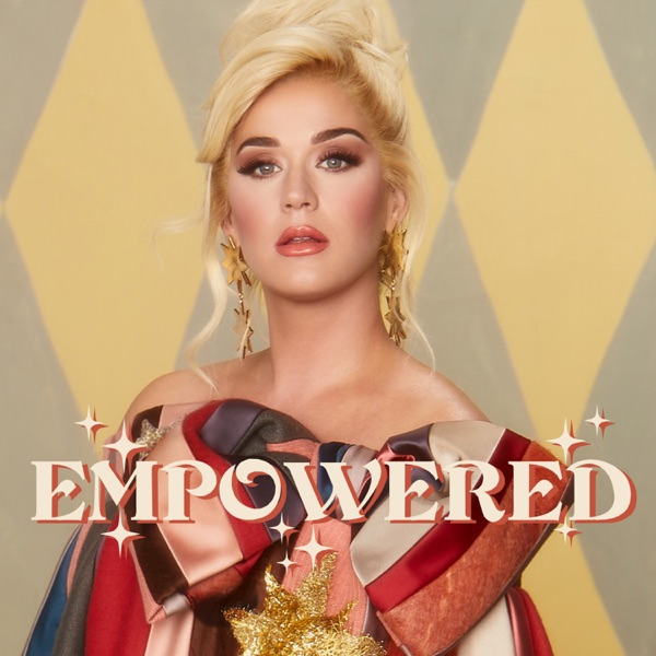 Empowered - EP