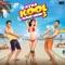 Kya Kool Hain Hum - Title - Shivranjani Singh & Benny Dayal lyrics