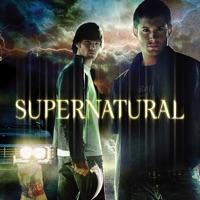 Télécharger Supernatural, Saison 1 (VF) Episode 21