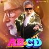 Ab Aani CD Original Motion Picture Soundtrack Single