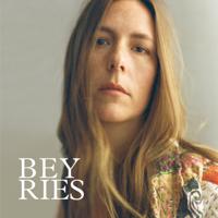 Beyries - Encounter artwork