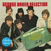 Little Green Bag (Deluxe Edition)