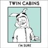 Twin Cabins - Swing Lynn
