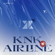 KNK - KNK AIRLINE - EP