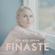 Eva Weel Skram Finaste (Radio Edit) free listening