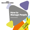 Michael Armstrong - How to Manage People: Creating Success Series (Unabridged) artwork