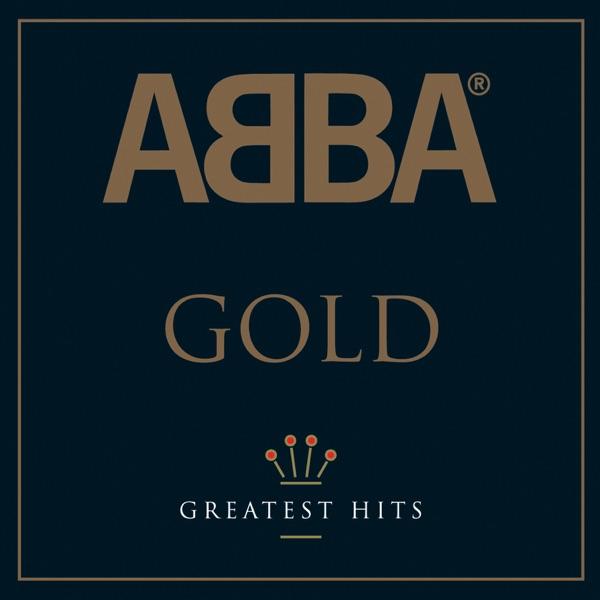ABBA mit I Have a Dream