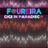 Eleni Foureira - Gigi in Paradisco artwork