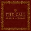 Icon The Call - Single