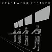 Aerodynamik / La forme (Remixes) - EP