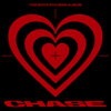 THE BOYZ - THE BOYZ 5th MINI ALBUM [CHASE] - EP  artwork