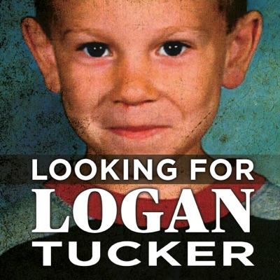 Looking for Logan Tucker